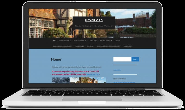 www.hever.org